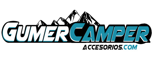 Blog Gumer Camper Accesorios